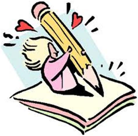 Om at skrive et essay