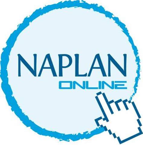 Essay on learning through internet