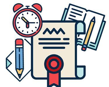 Learning Experience Essay Free Essays - studymodecom